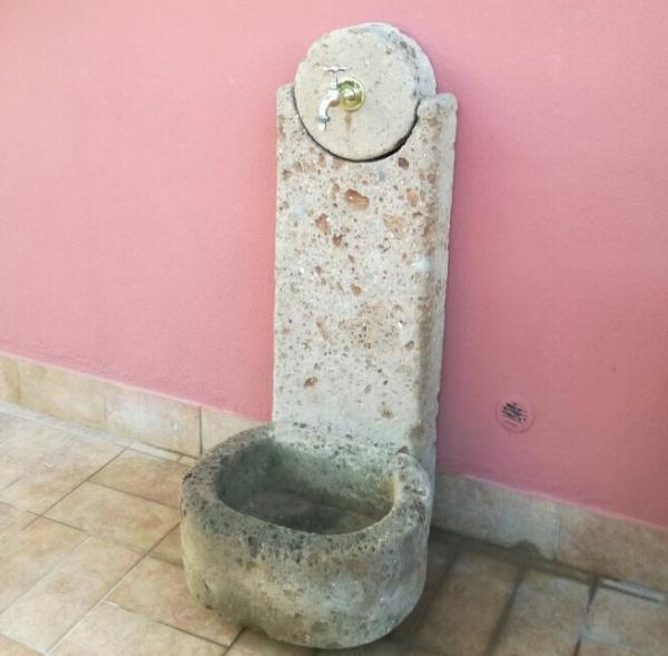Manziana Roma