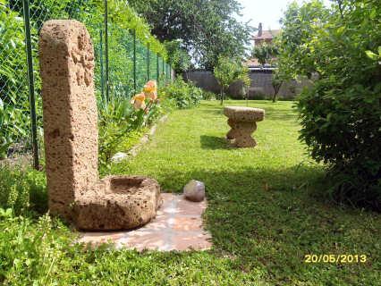 Castel Giorgio   TR