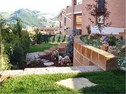 Villa Privata - Teramo
