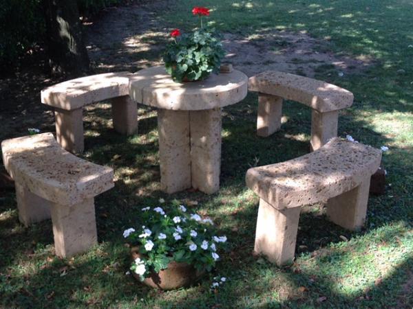 Giardino Privato Udine