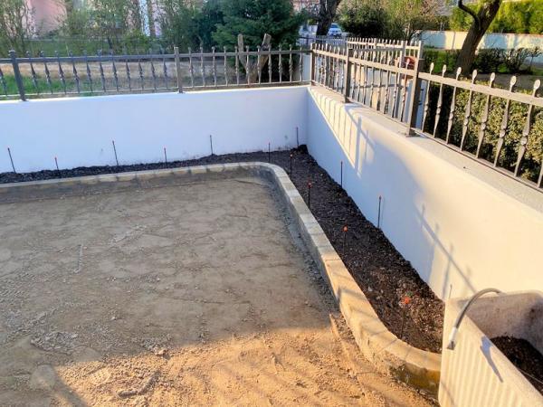 Giardino Privato - Rovigo