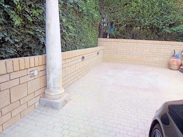 Villa Privata - Ponsacco PI