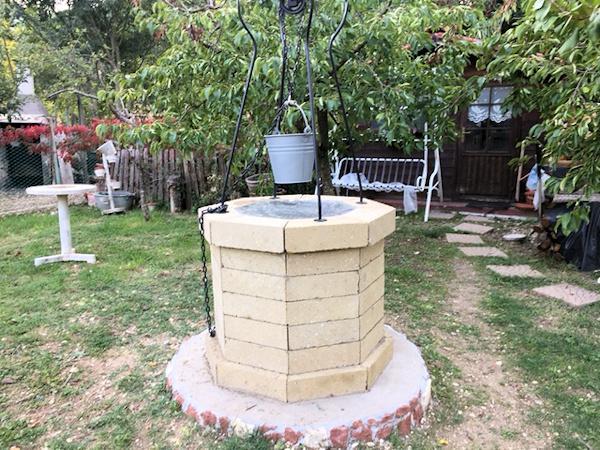 Giardino Privato - Terni