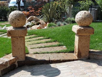 Giardino Privato  Maranello  MO