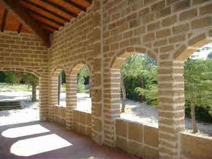 Villa Privata  Andria  BA