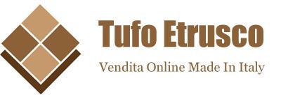 Tufo Etrusco