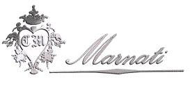 MARNATI , Confezioni Regalo Enogastronomiche