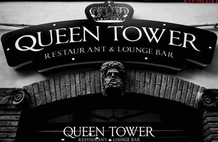 Ristorante Queen Tower Cerveteri
